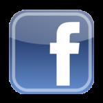 Betingelser på Facebook