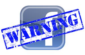 Facebook regler