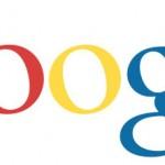 SEO For Begyndere – Guide Til Google Søgeoptimering