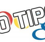 20 Tips til SEO – Fortalt af Ex-Google ansatte