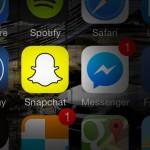 Facebook Slingshot – Snapchat konkurrent