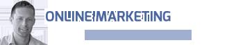 Online Markedsføring – Blog af Tobias Thaastrup-Leth